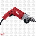 "Milwaukee 0299-20 1/2"" Magnum Drill, 0-850 RPM"