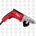 "Milwaukee 0300-20 8 Amp 1/2"" 850 RPM Magnum Drill"