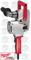 "Milwaukee 1676-6 1/2"" Hole-Hawg Right Angle Drill"