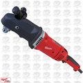 "Milwaukee 1680-21 1/2"" Super Hawg Right Angle Drill"