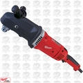 "Milwaukee 1680-21 1/2"" Super Hawg Right Angle Drill O-B"