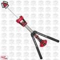 Milwaukee 2135-20 M18 ROCKET LED Tower Light/Charger (Tool Only)