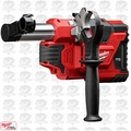 Milwaukee 2306-20 M12 HAMMERVAC Universal Dust Extractor (Tool Only) O-B