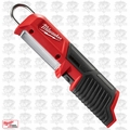 Milwaukee 2351-20 M12 12V Li-Ion LED Stick Light (Tool Only)