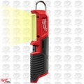 Milwaukee 2351-20 M12 12V Li-Ion LED Stick Light (Tool Only) OB