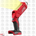 Milwaukee 2352-20 M18 LED Stick Light OB