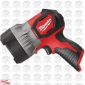 Milwaukee 2353-20 TRUEVIEW M12 LED Cordless Spotlight (Tool Only)