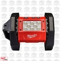 Milwaukee 2361-20 18 Volt M18 LED Flood Light OB