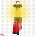 Milwaukee 2362-20 M12 LED Lantern/Flood Light OB