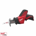 Milwaukee 2420-20 M12TM HACKZALL Recip Saw (Bare Tool)