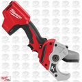 Milwaukee 2470-20 M12 Cordless PVC Shear (Tool Only)