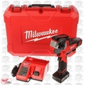 Milwaukee 2472-21XC M12 600 MCM Cable Cutter Kit OB