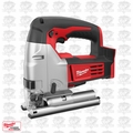 Milwaukee 2645-20 M18 Cordless Jig Saw (Tool Only)