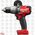 "Milwaukee 2704-20 M18 Gen2 FUEL 1/2"" Compact Hammer Drill/Driver (Tool Only)"