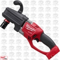 Milwaukee 2708-20 M18 FUEL HOLE HAWG Right Angle Drill w/ QUIK-LOK OB