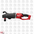 Milwaukee 2711-20 M18 FUEL SUPERHAWG RightAngleDrill (Tool Only) Open Box