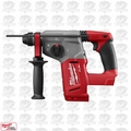 "Milwaukee 2712-20 M18 FUEL 1"" SDS Plus Rotary Hammer (Tool Only) OB"