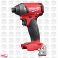 "Milwaukee 2753-20 M18 Gen 2 FUEL 1/4"" Hex Impact Driver (Tool Only)"