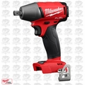 "Milwaukee 2755-20 M18 FUEL 1/2"" Compact Impact w/ Pin Detent (Tool Only) OB"