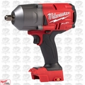 "Milwaukee 2766-20 M18 FUEL High Torque 1/2"" Impact w/ Pin Detent (Tool Only)"
