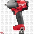 "Milwaukee 2860-20 M18 FUEL 1/2"" Mid-Torque Impact w/Pin Detent (Tool Only)"