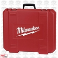 Milwaukee 42-55-0121 Hole Hawg Carrying Case for 1675-6 1676-6