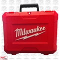 Milwaukee 42-55-2400 PEX Expander Carrying Case
