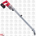 Milwaukee 48-06-2860 33° Angle Drive Kit fits Cordless & Corded