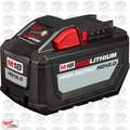 Milwaukee 48-11-1812 M18 RED LITHIUM High Output HD12.0 Battery Pack