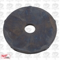 """Milwaukee 48-20-5174 4"""" Replacement Thick Wall Guide Plate"""