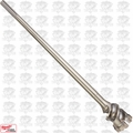 "Milwaukee 48-20-5318 2-1/2"" X 22"" One Piece SDS-MAX Tunnel Bit"