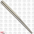 Milwaukee 48-20-5497 Drift Key for One Piece Core Bits