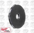 "Milwaukee 48-20-6158 2-1/2"" Core Bit Guide Plate"