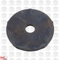 """Milwaukee 48-20-6159 3"""" Replacement Thin Wall Guide Plate"""
