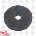 "Milwaukee 48-20-6161 4"" Replacement Thin Wall Guide Plate"