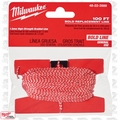 Milwaukee 48-22-3989 100' Bold Replacement Chalk Line