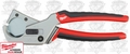 Milwaukee 48-22-4200 Pex and Tubing Cutter