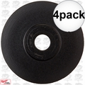 Milwaukee 48-22-4206 4pk Cutter Wheel for PVC/PEX
