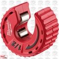 "Milwaukee 48-22-4260 1/2"" Close Quarters Cutter"