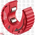 "Milwaukee 48-22-4262 1"" Close Quarters Cutter"
