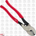 Milwaukee 48-22-6104 Cable Cutting Pliers