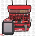 "Milwaukee 48-22-8221-X1 18"" Rolling Bag Kit"
