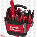 Milwaukee 48-22-8310 10'' PACKOUT Tote