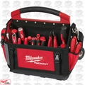 Milwaukee 48-22-8315 15'' PACKOUT Tote