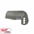 Milwaukee 48-44-0400 Genuine PVC Shear Blade NIP f/ 2470-20 2470-21