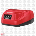 Milwaukee 48-59-2401 M12 12 Volt Cordless Battery Charger