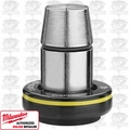"Milwaukee 49-16-2612 1-1/2"" M18 ProPEX Expansion Head"