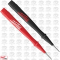 Milwaukee 49-77-1004 Electrical Test Probes