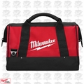 Milwaukee 50-55-3550 Soft-Sided Contractor Bag