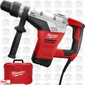 "Milwaukee 5317-21 1-9/16"" SDS Max Rotary Hammer"